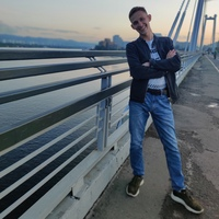 Фото Алексея Калинкина ВКонтакте