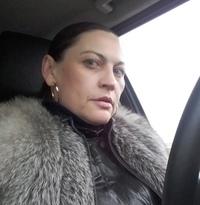 Ерохина Татьяна