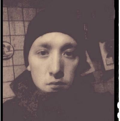 Vadim, 26, Kirovsk