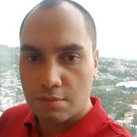 Давид Джанелидзе