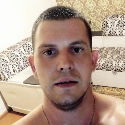 Илья, 28, Bilohirsk