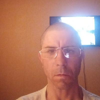 Николай, 39, Pavlovskiy Posad