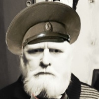 Павлов Валерий