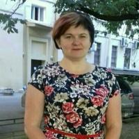 Личная фотография Татьяны Потаповой ВКонтакте