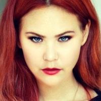Oroleva Natalia фото