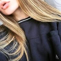 Марина Ильинская