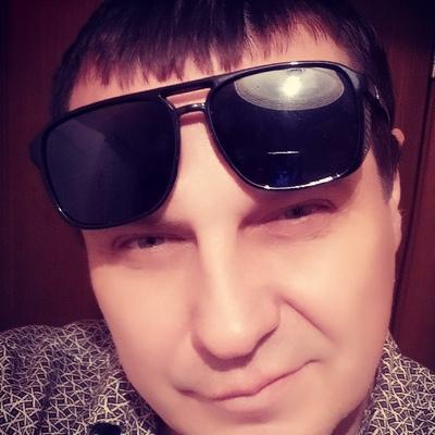 Владимир Выганов