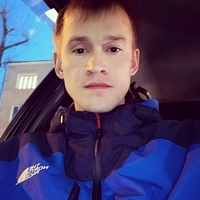 Дмитрий Горкунов