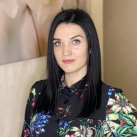 Anna Zhilina