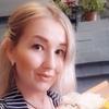 Kristina Nikolaeva