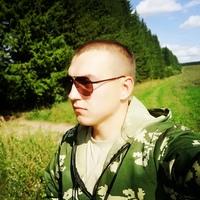 Фотография анкеты Валеры Земскова ВКонтакте