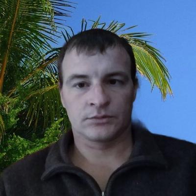 Владимир Зачиняев