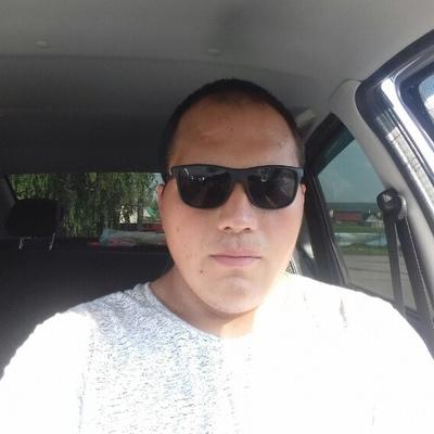 Марат, 23, Askino