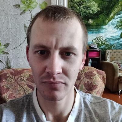 Николай, 29, Kargopol'