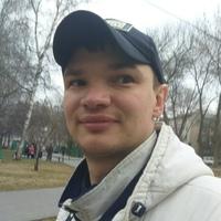 Фотография Романа Романова