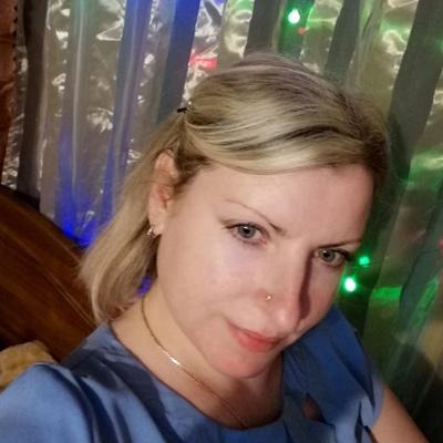 Наталья, 43, Velikiye Luki