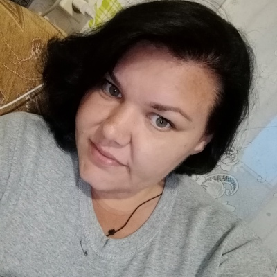 Ирина, 34, Volzhskiy