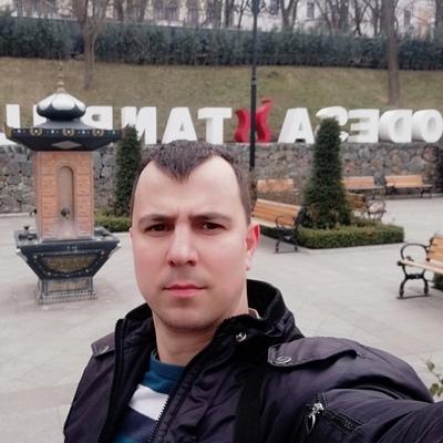 Владимир Силаков
