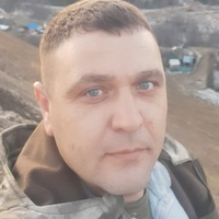 Ильчишин Максим
