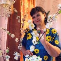 Valentina  Grablina (Scheglakova)
