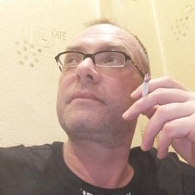 Alexey, 43, Vitebsk