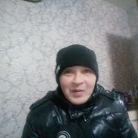 Ульданов Марат