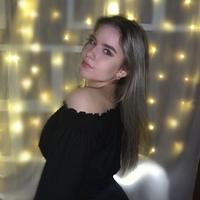 Козловская Лена