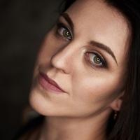 Наталья Егоренкова