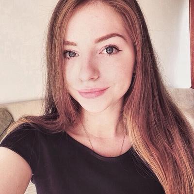 Natasha, 31, Yekaterinburg