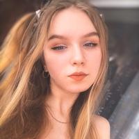 Личная фотография Валерии Игнатовой