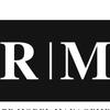 RM Management
