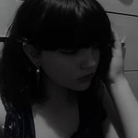 Соловьёва' Катя фото