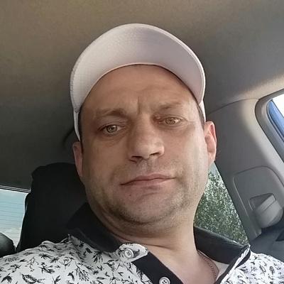 Вадим, 42, Bykovo