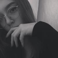 Нина Павлюкова