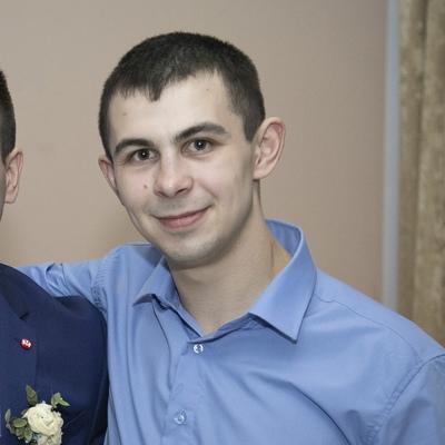 Зайцев, 22, Semenov