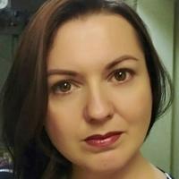 Yulia  Gerasimova (Koneva)