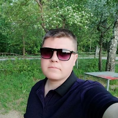 Виталий, 28, Polevskoy