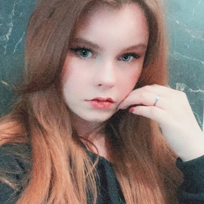 Алиса Литвинова