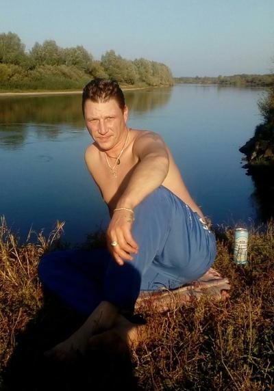 Андрей, 41, Vyshkov
