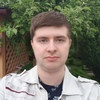 Alexander Khomyakov