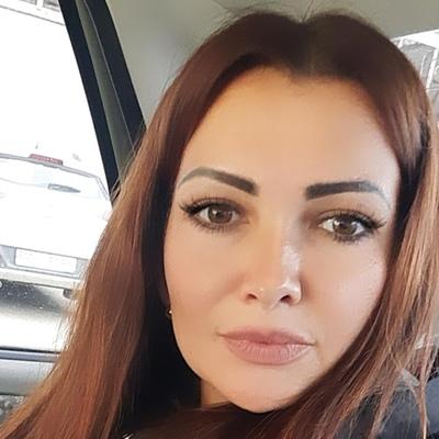 Евгения, 36, Belorechensk