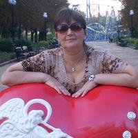 Ирина Самотюк