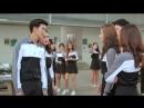Красивый клип про любовь не плачь 480p.mp4