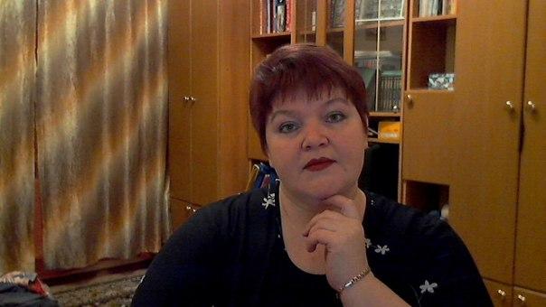 Ольга мансурова фото экранов