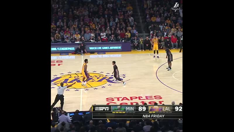 Swaggy P and Swaggy Pau