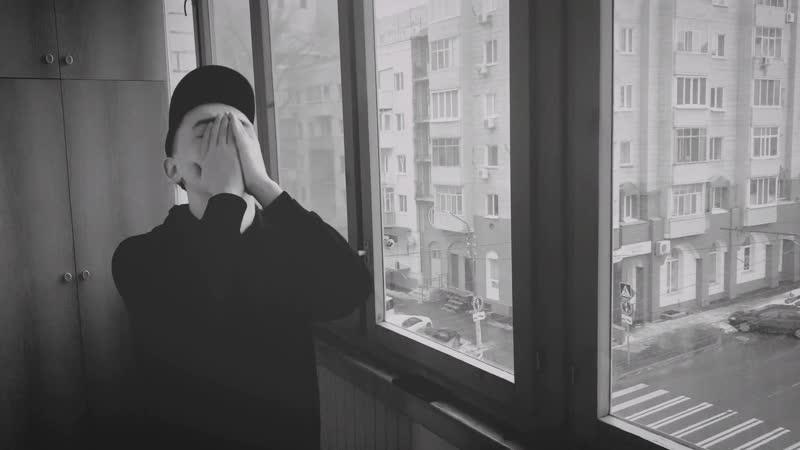 ЭЙКЕНТ х N. - Тысячи лиц - [СКОРО]