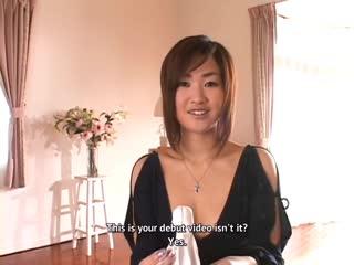 Yamashita Yuu , Японское порно вк, new Japan Porno, English subbed JAV, Student, Lesbian, Squirting