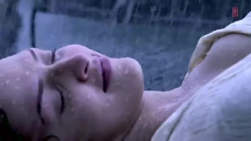 Tadap Tadap Tadap Ho Tum (Darling Любовница (2007)