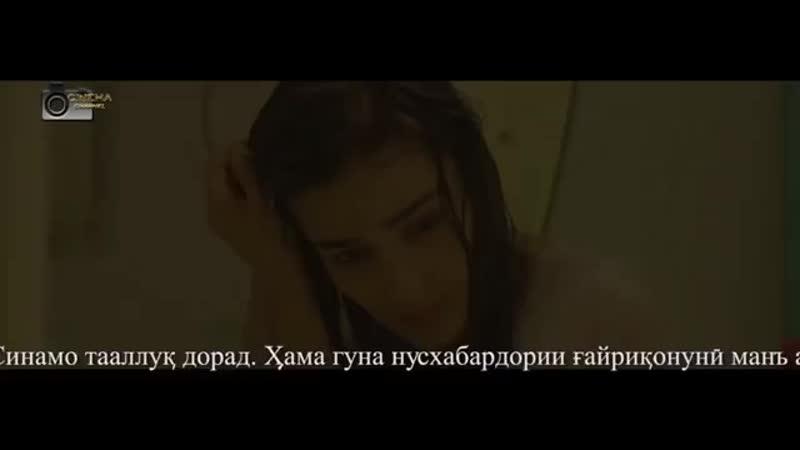 Зулайхо Махмадшоева 2019 Ман шахиди Ишки покам zulaykho mahmadsoeva 2019 🎵🎵🎵💢💟💞 360p mp4