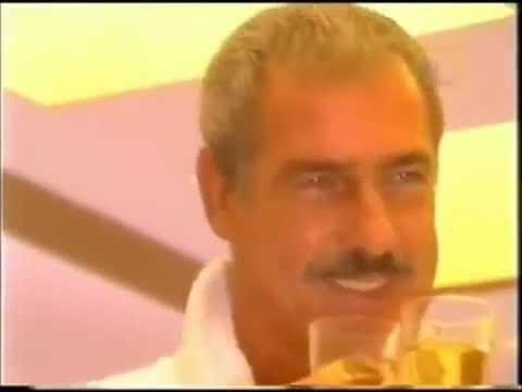 Хелена Рохо Андрес Гарсия Люсия и Андрес Дюваль